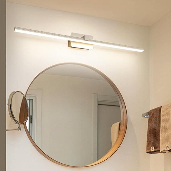Đèn gương di động 60cm - Đèn gương tháo dời - PH-D023