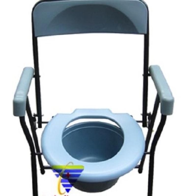 ghế bô lucass thương hiệu việt