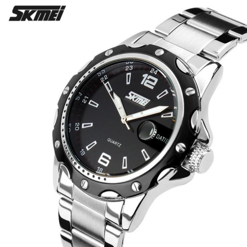 Đồng hồ nam thời trang skmei 0992