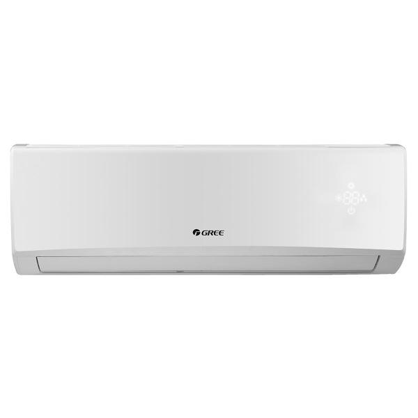 Bảng giá Máy lạnh Gree 1.5 HP GWC12KC-K6N0C4