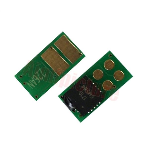 Bảng giá Chip mực 26A(CF226A) cho máy in HP LaserJet Pro M402d / dn / dw / n / MFP M426dw / fdn / fdw Phong Vũ