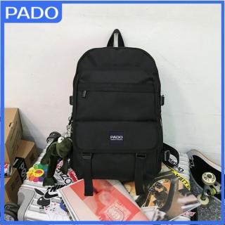 [HCM]Balo nữ thời trang PADO P474D đựng vừa laptop 15.6in thumbnail