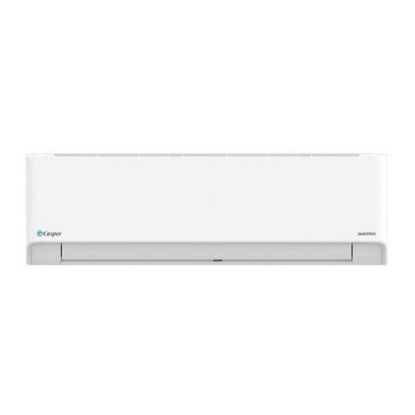 Máy lạnh Casper Inverter 2 HP HC-18IA32 - Công suất làm lạnh 18.000 Btu/h - Công nghệ làm lạnh nhanh