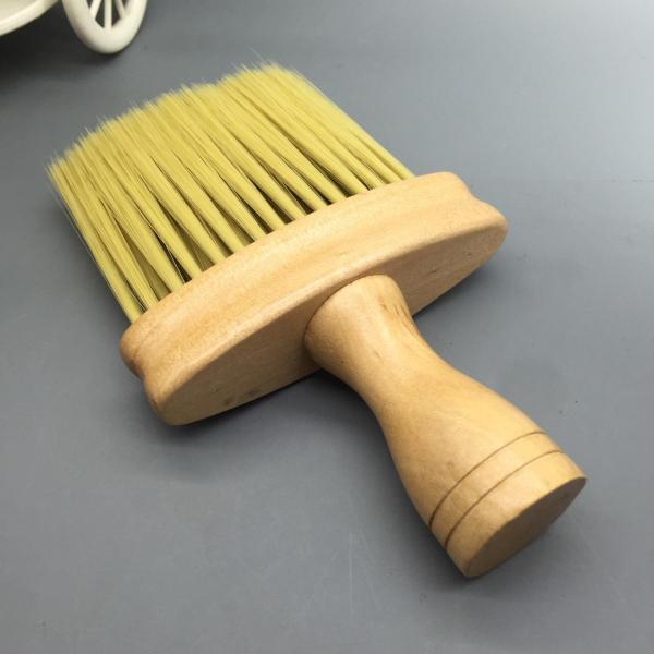 Chổi Phủi Tóc Barber