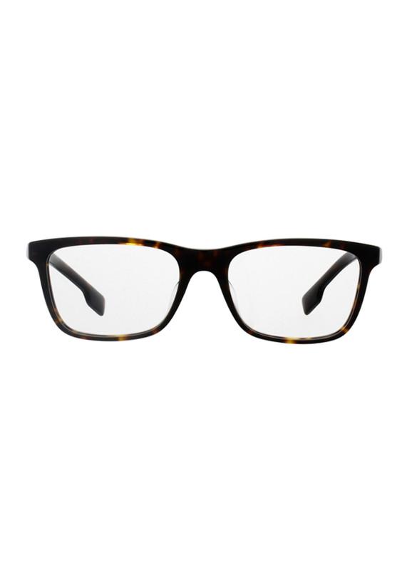 Giá bán Gọng kính cận thời trang Chính Hãng Burberry B2292F 3002