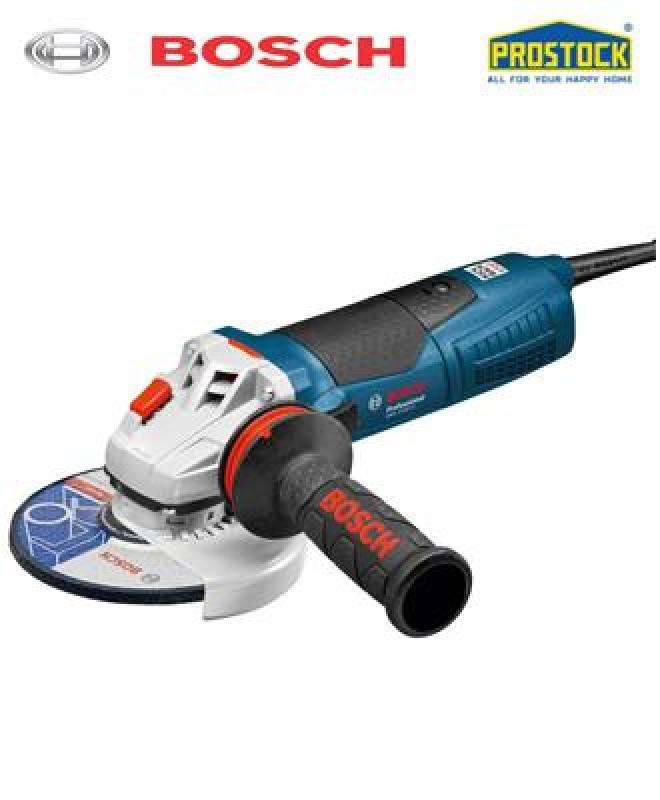 Máy mài góc Bosch GWS17-150CI 060179K002