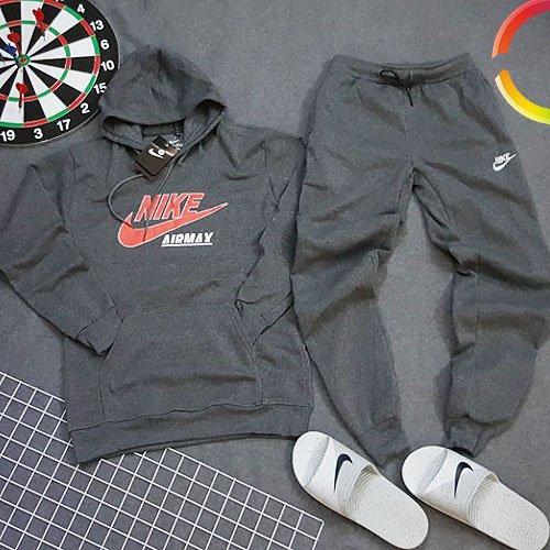 Bán Bộ thể thao nam Pro Sport C100- Hàng VNXK (Đồ tập, quần áo gym, thể dục,thể hình, Yoga, Aerobic,Zumba Fitness)