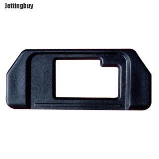 Jettingbuy Ep-10 Eyecup Cho Olympus OM-D E-M5 Miếng Bảo Vệ Kính Ngắm thumbnail