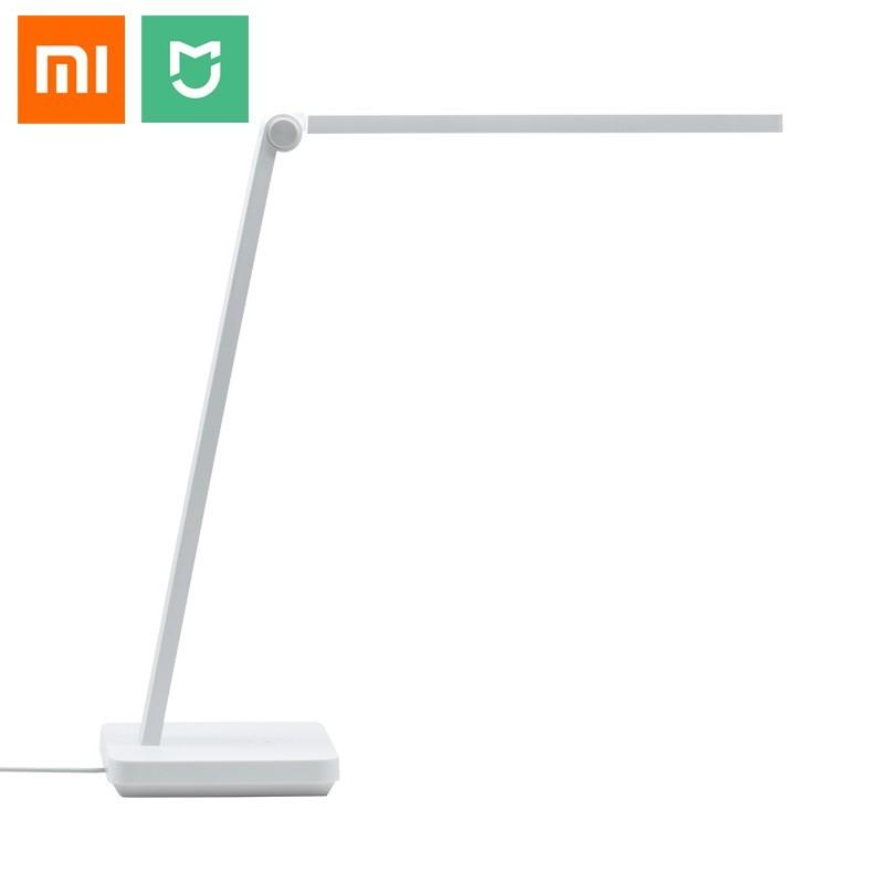 Đèn bàn thông minh XIAOMI Mijia Table lamp Lite