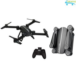 Flycam SkyHunter X8 quay phim chụp ảnh full HD - 2 phiên bản có camera và không camera thumbnail
