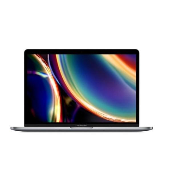 Bảng giá MacBook Pro 2020 - model MXK32 13inch 256GB Touch Bar - Core i5 Phong Vũ