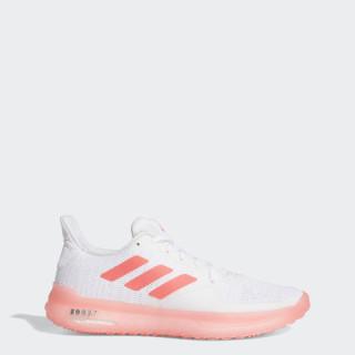 adidas TRAINING Giày tập FitBoost Nữ Màu trắng FV6935 thumbnail