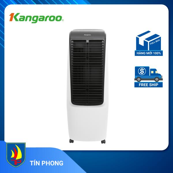 Quạt điều hòa Kangaroo KG50F20