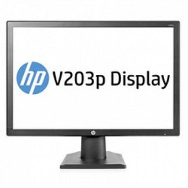 Màn Hình vi tính HP V194 18.5inch HD