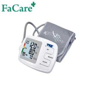 Máy đo huyết áp chính hãng FDK FT-C12B tích hợp Bluetooth thumbnail