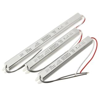 Nguồn Đũa 12V - Nguồn led dạng thanh dài 12v 1.5A 2A 3A 4A 5A 6A 8.33A , Sỉ và lẻ Nguồn đũa thumbnail