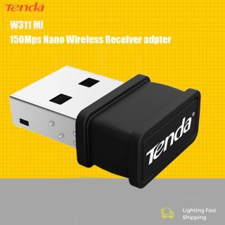 THU WIRELESS 150M TENDA CỔNG USB CHUẨN MI NANO ...THU WIRELESS 150M TENDA CỔNG USB CHUẨN MI NANO ...THU WIRELESS 150M TENDA CỔNG USB chuẩn N-nano THU WIRELESS 150M TENDA CỔNG USB chuẩn N-nano thumbnail
