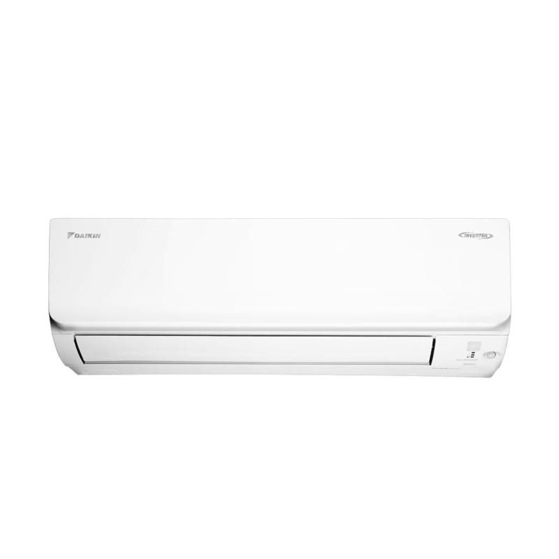 Bảng giá Máy lạnh Daikin 3 HP FTKC71TVMV