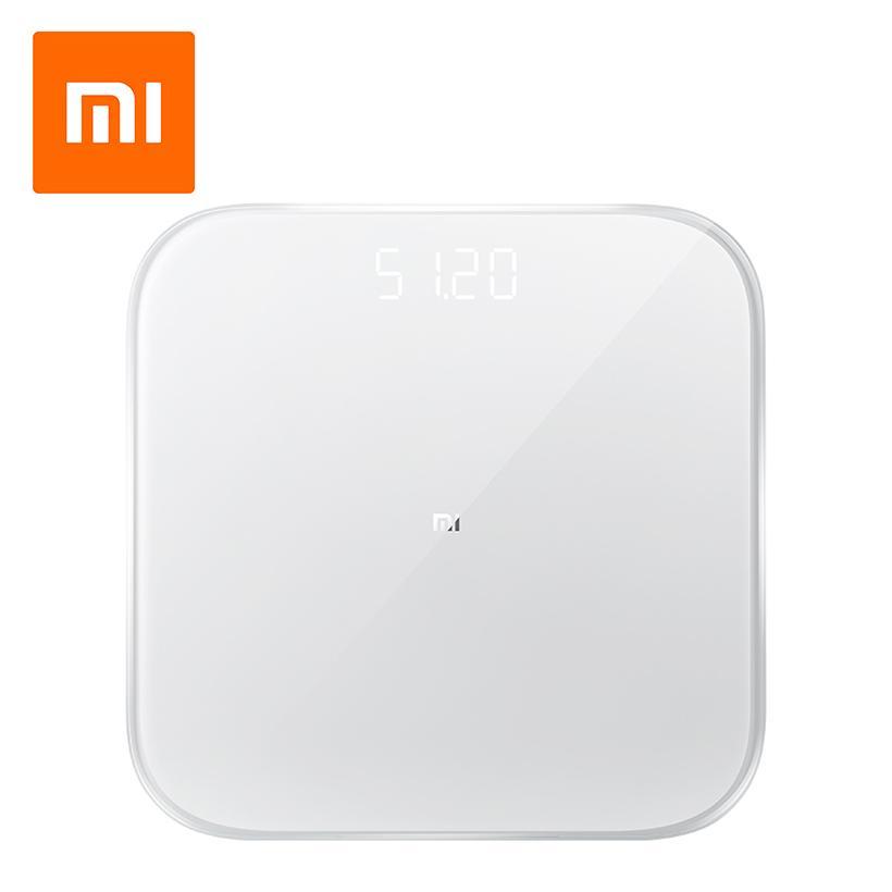 Cân thông minh Xiaomi Mi Smart Scale 2 nhập khẩu