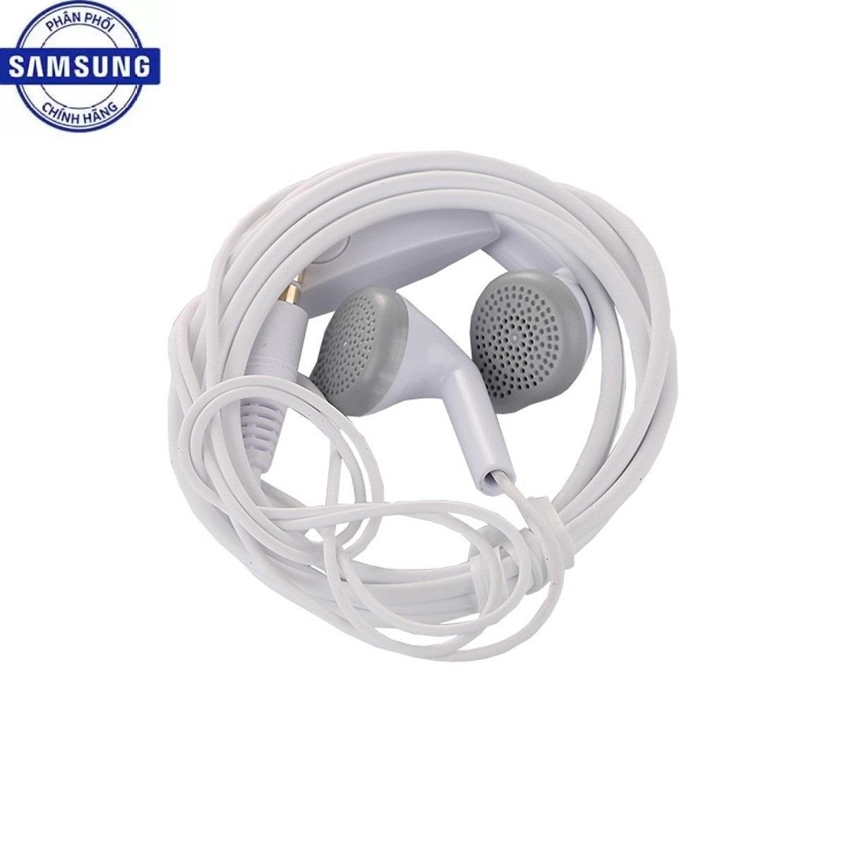 Mã Khuyến Mãi Tai Nghe Samsung A50