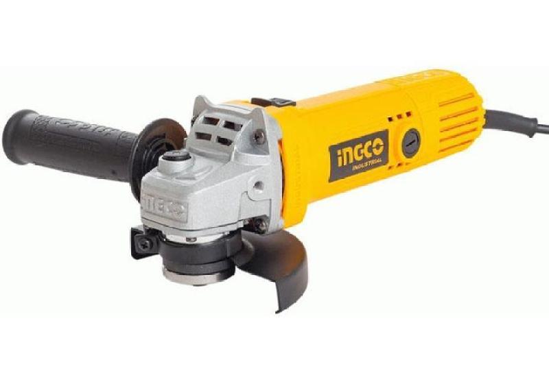 Máy mài góc Ingco AG71082