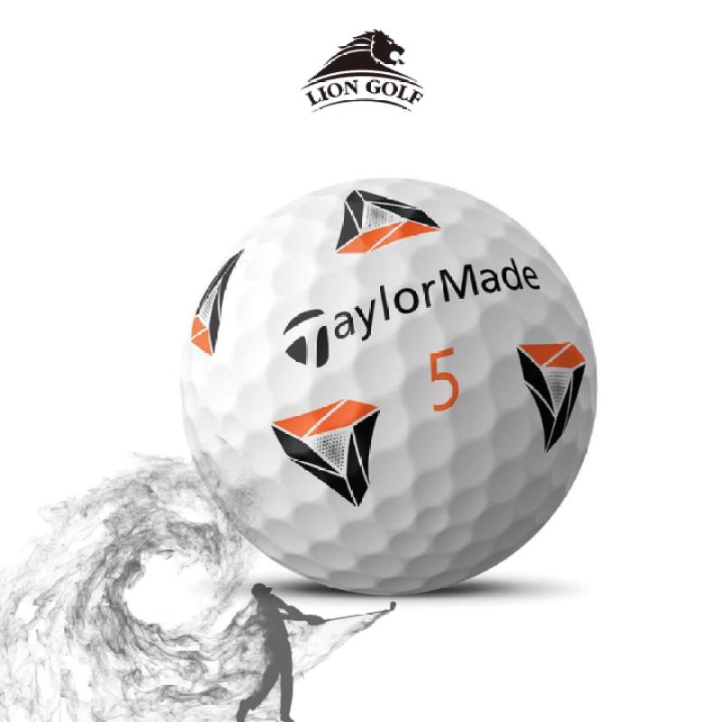 Bóng TM20 TP5x pix Golf Ball