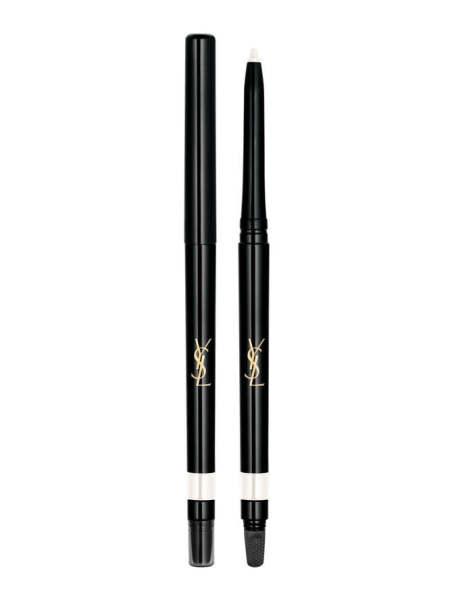 Chì kẻ môi YSL Dessin Des Levres Lip Liner Pencil