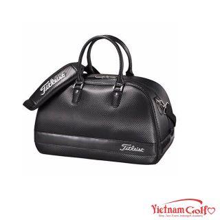 Túi BB bag Titleist TA7BB731 thumbnail