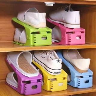 [CƠN LỐC GIÁ SỐC] Combo 10 đế để giày dép thông minh (Màu ngẫu nhiên) thumbnail