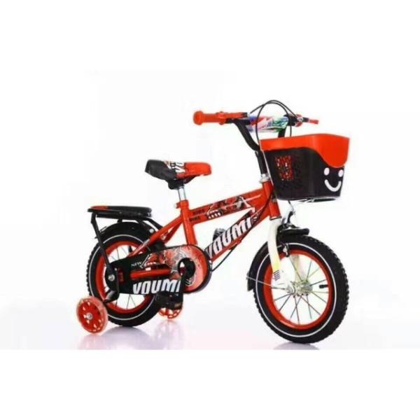 Phân phối xe đạp trẻ em - xe đạp cho bé - dành cho bé 2-6 tuổi - mẫu mới  khung vành bằng sắt siêu trắc chắn bánh 12 - xe đạp -  xe dap tre em 10 tuoi -  xe đạp trẻ em - xe đạp trẻ em 3 tuổi - xe đạp trẻ em 10 tuổi 2 bánh - xe dap tre em