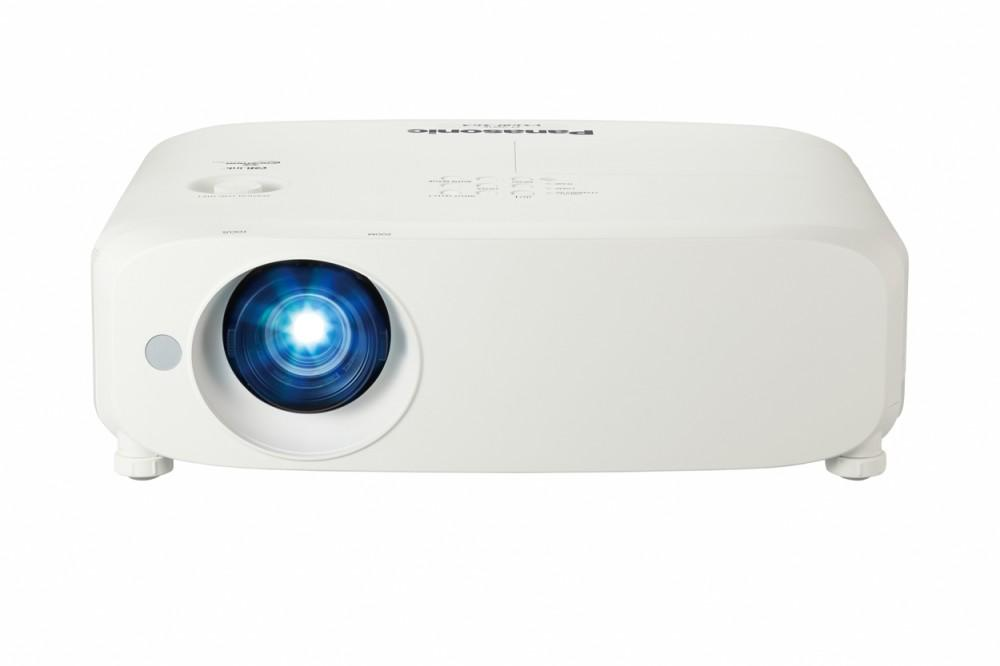 Bảng giá Máy chiếu Panasonic PT-VX615N