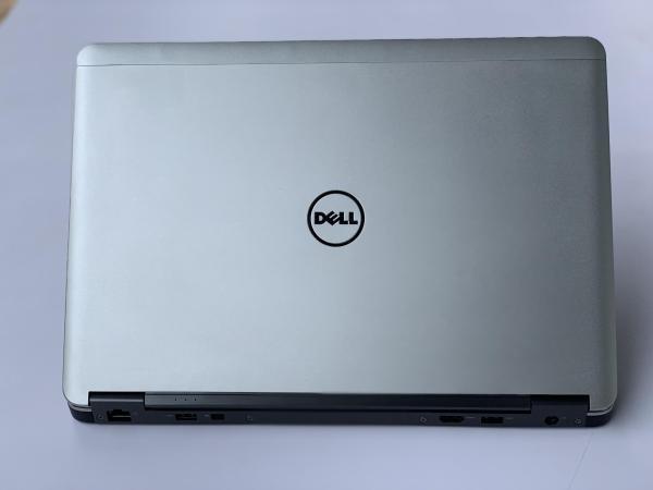 Bảng giá laptop dell e7440 core i5-4300 ram 4gb ssd 128gb màn 14 inh Phong Vũ