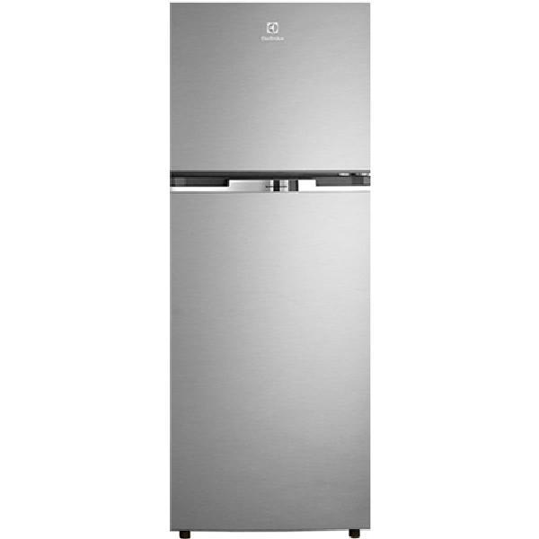 Tủ lạnh Electrolux Inverter 254 lít ETB2600MG