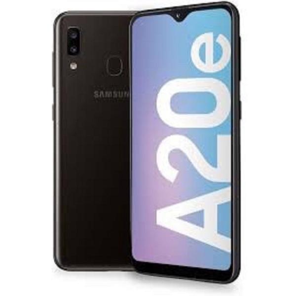 điện thoại Samsung A20e - Samsung Galaxy A20 E 2sim (3GB/32GB) CHÍNH HÃNG, màn hình 5.8inch, camera siêu nét