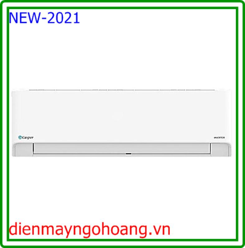 Máy lạnh Casper Inverter 1 HP HC-09IA32