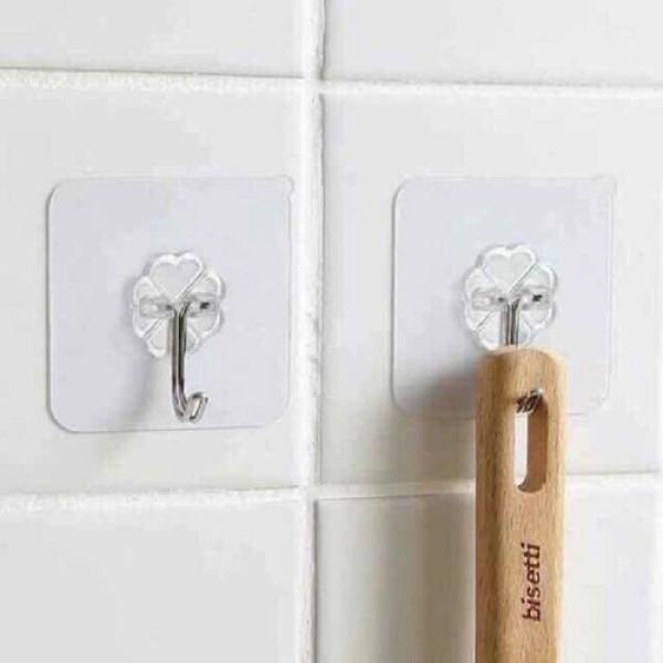 Đèn Bắt Muỗi Hình Trụ, Cắm Cổng USB Thông Minh, Công Nghệ Mới Nhật Bản, Có Đèn Ngủ Led, Tặng Củ Sạc