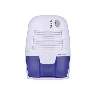 Máy hút ẩm cao cấp Homelife thế hệ mới- thanh lọc không khí loại bỏ nồm ẩm thumbnail