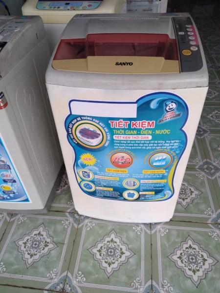 Bảng giá Máy giặt sanzo mã lực 7kg Điện máy Pico