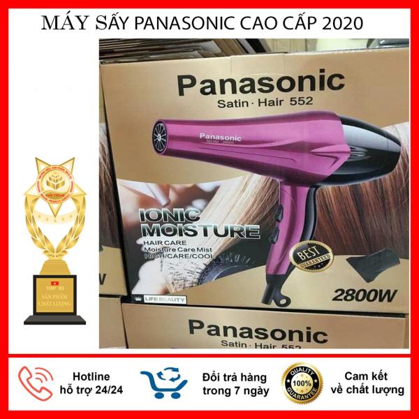 Mua Máy sấy tóc công xuất lớn 2 chiều nóng lạnh - Máy Sấy Tóc Toshiba Công Suất 2200W chuyên sử dụng cho 30SHINE BẢO HÀNH 2 NĂM giá rẻ