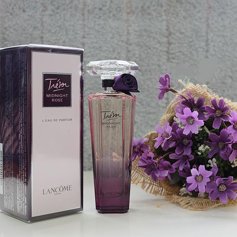 Nước hoa Lancôme Tresor Midnight Rose 75ml