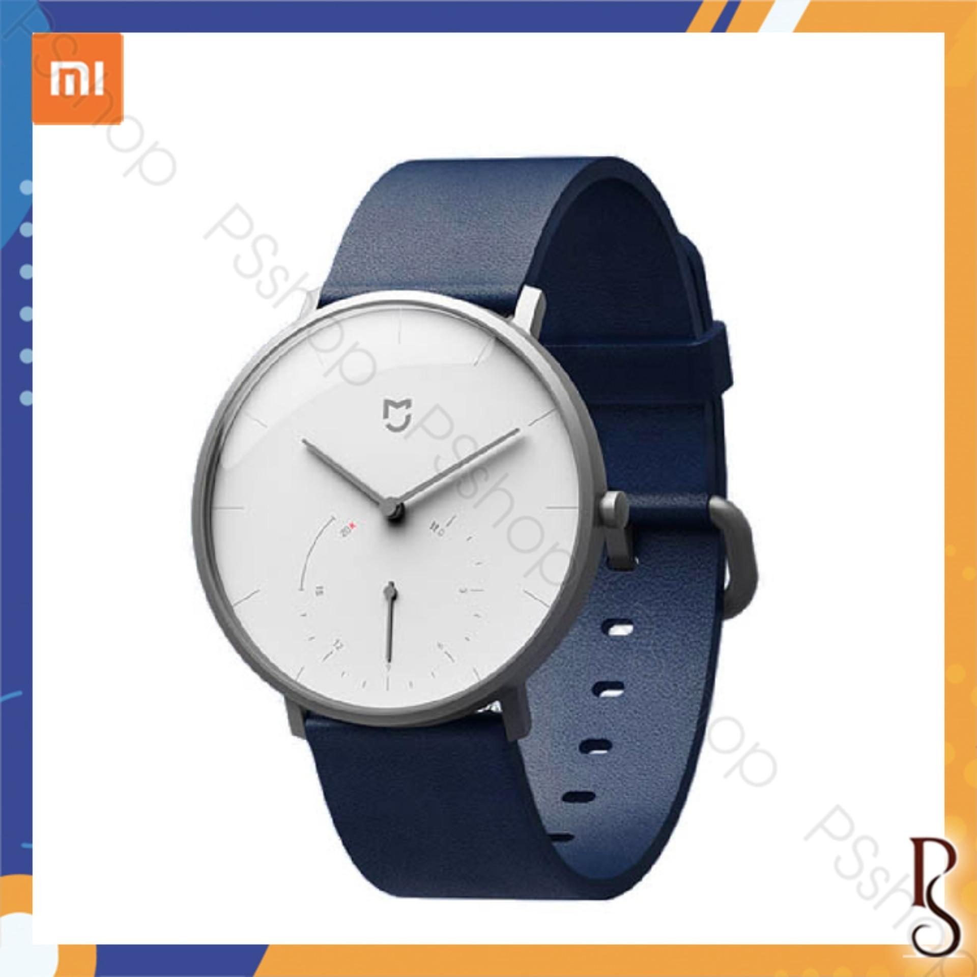 Đồng Hồ Thông Minh Xiaomi Mijia Quartz Smart Watch