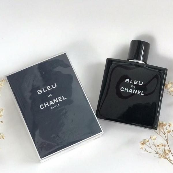 Nước Hoa Bleu De Chanel (EDT) For Men 100ml TP8