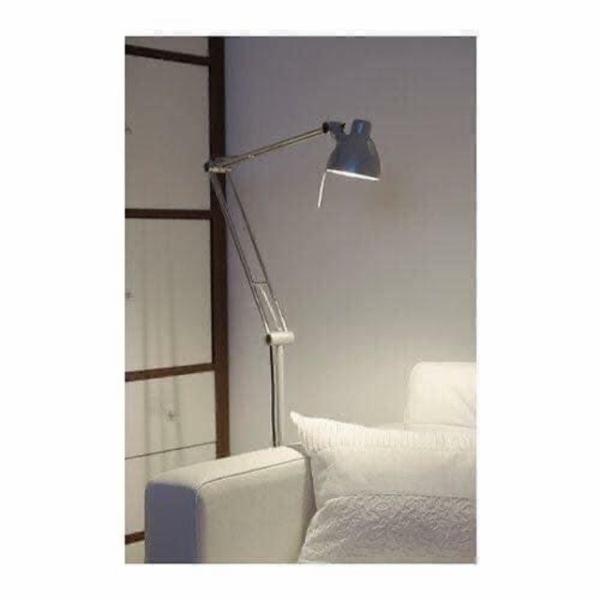 Đèn cây/Floor/reading lamp