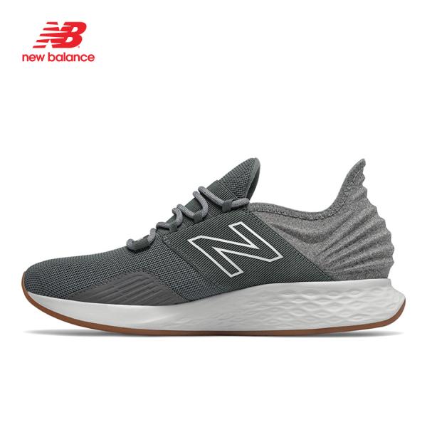 NEW BALANCE Giày Sneakers Nam MROAV