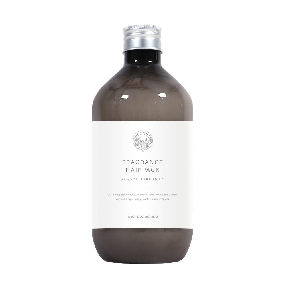 [Terapic] Kem Ủ Tóc Fragrance Hair Pack giá rẻ