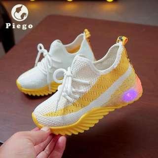 giày trẻ con  Giày Bé Trai, Bé Gái Xu Hướng 2020
