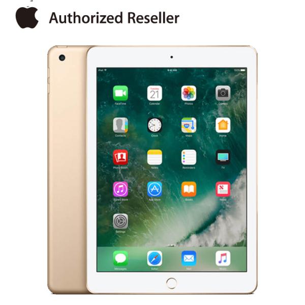 [Trả góp 0%]Máy tính bảng iPad 2017 (Ipad gen 5) Chính hãng Quốc tế màn hình lơn 9.7 inch siêu sắc nét cấu hình mạnh bảo hành 12 tháng 1 đổi 1 tại nhà trong vòng 30 ngày không mất phí Gian hàng uy tín Vmobile