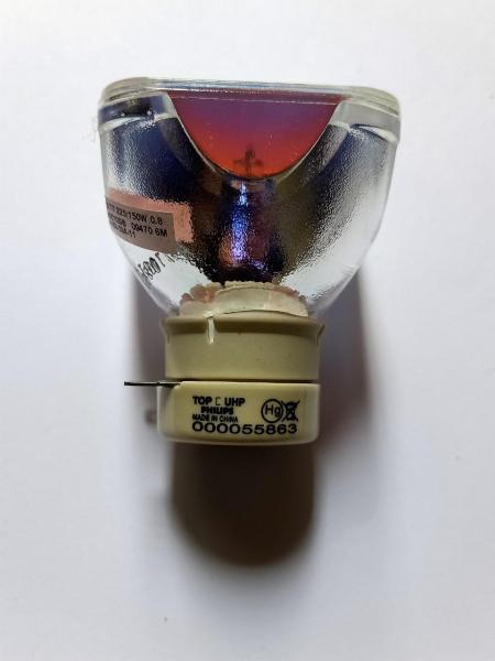Bảng giá Bóng đèn máy chiếu Sony