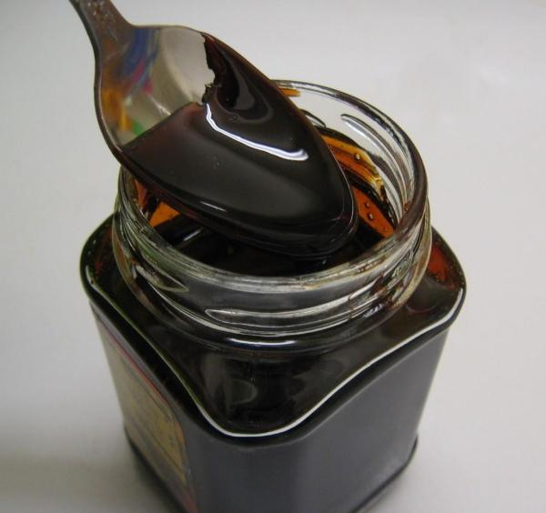 Combo 5 lít Rỉ mật đường dùng nuôi vi sinh, làm EM thứ cấp, EM bokashi (6,5kg)
