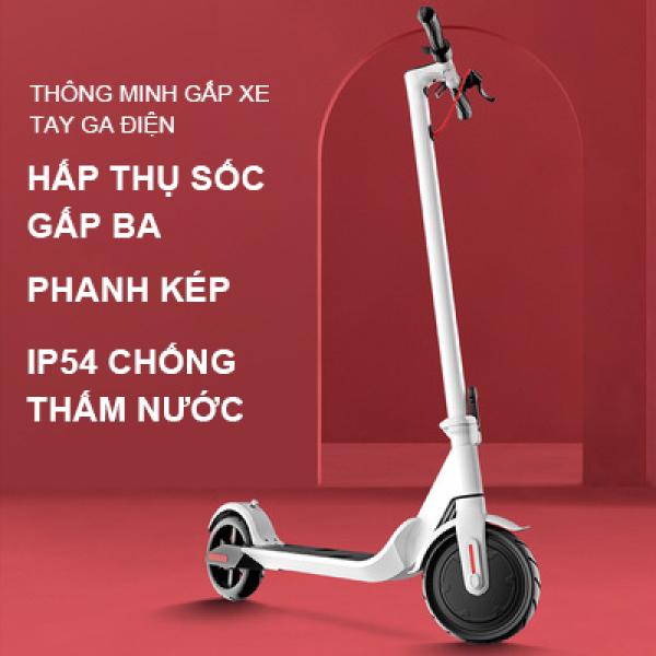 Giá bán Xe điện gấp gọn cho người lớn M365 scooter scooter mini scooter, nhẹ và tiện lợi. Mini